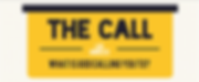 Call logo.png