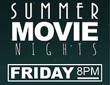 Summer Movie Night.png