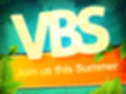 vbs.jpg