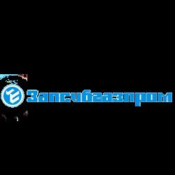 zapsibgazprom1.png