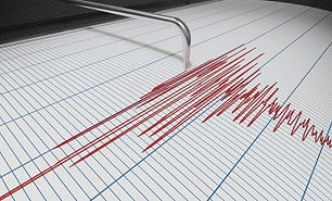 bigstock-Seismograph-For-Earthquake-Det-