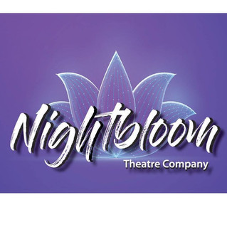 Nightbloom Theatre Co.