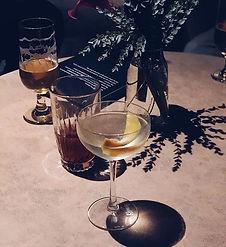 Dumplings + Martini = 🤩🤤🥳.jpg