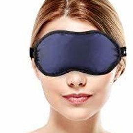 Eye Lid Gland Heater for Dry Eyes