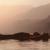 Yoga Nidra~ Guided Restoring Meditation