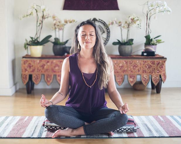 anna-zehringer-seated-meditation.jpg