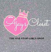 Ajay's Closet Logo.jpeg