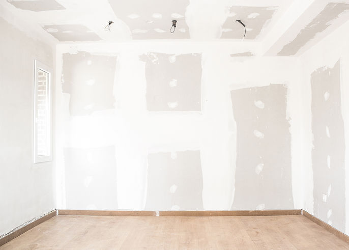 interior house alterations works.jpg