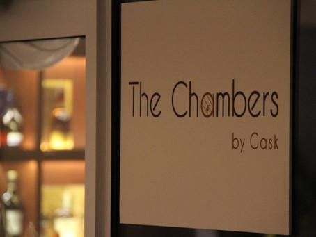 The Chambers