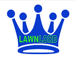THE LAWNLORD FACEBOOK LOGO3.png