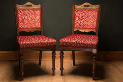 Chairs-084