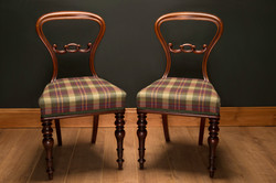Chairs-105
