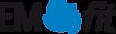 Logo_EMfit_defx.png