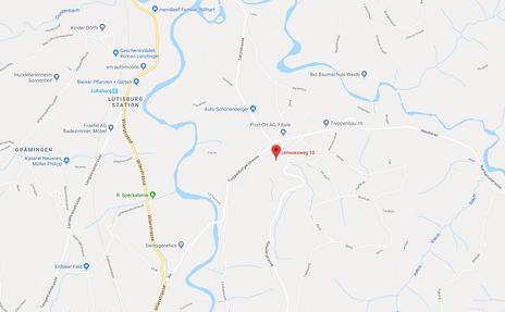 Google Maps_weit.PNG