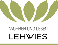Logo_Lehwies.png
