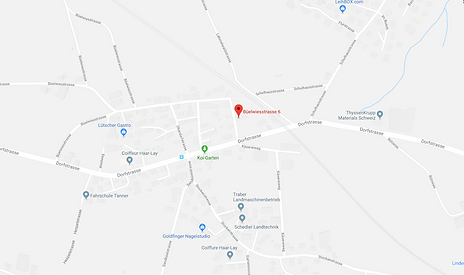 Broschüre_Maps_nah.PNG