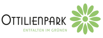 Logo_Ottilienpark-min.PNG
