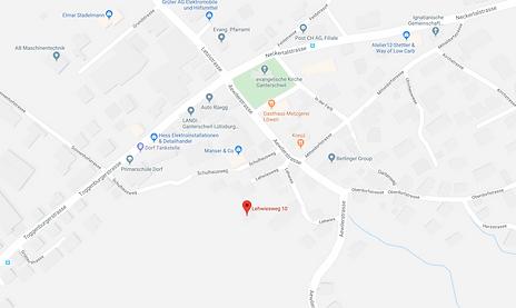 Google Maps_nah.PNG