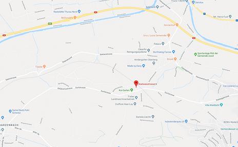 Broschüre_Maps_weit.PNG