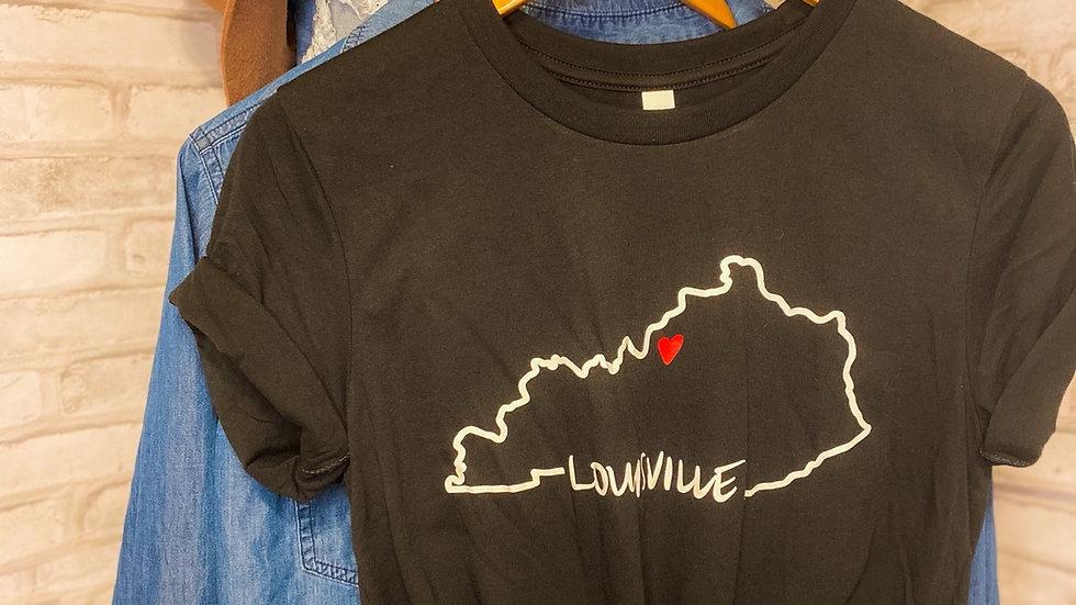 Louisville Love