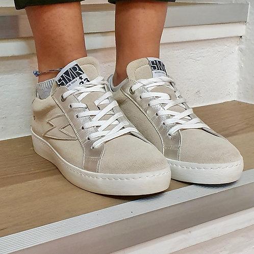 Sneakers SMR Bolt