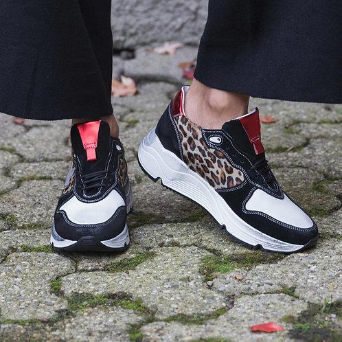 Sneakers FORMOSA