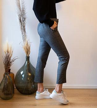 Pantalon MORGANE