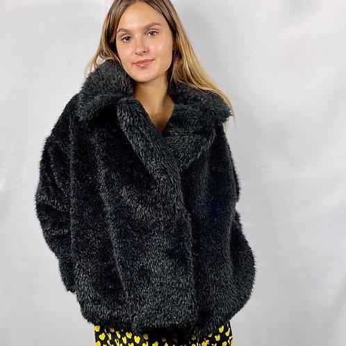 manteau kattard