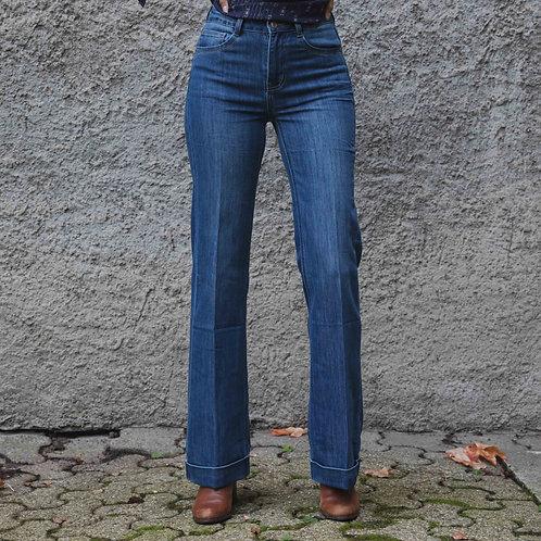 Jeans SAN PEDRO