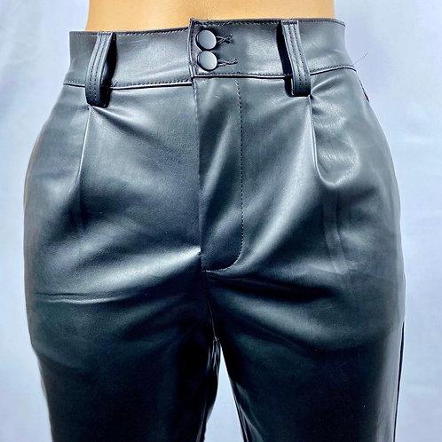 Pantalon GUANILLO