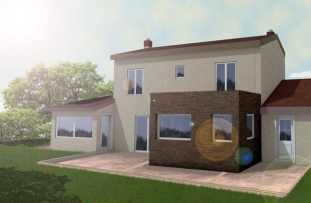 3D extension facebook.jpg