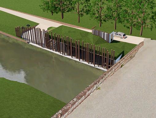 industriel-projet-evenementiel-deco-conseil-travaux-design-architecture-amenagement-renovation