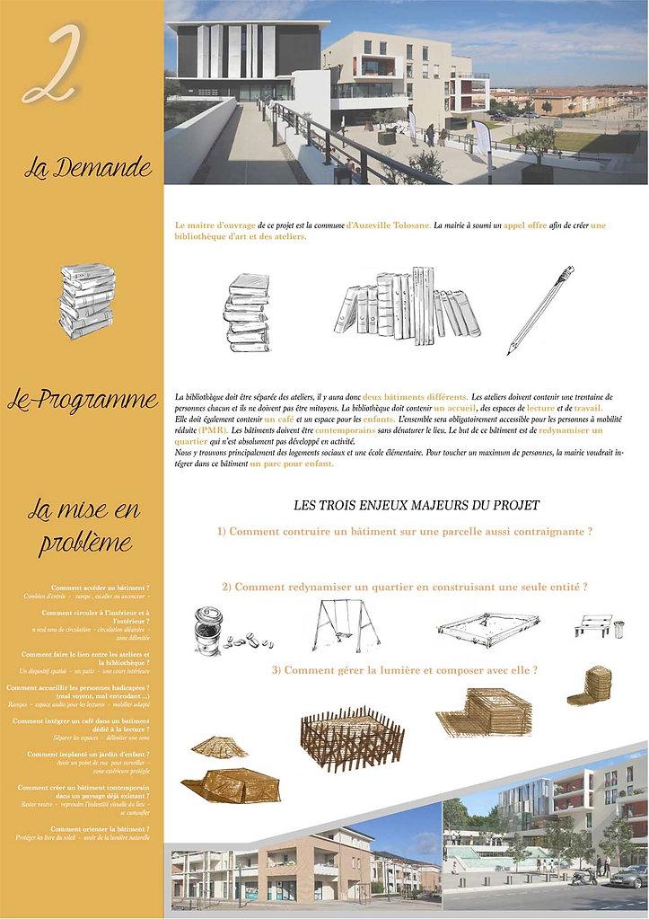 projet-evenementiel-deco-conseil-travaux-design-architecture