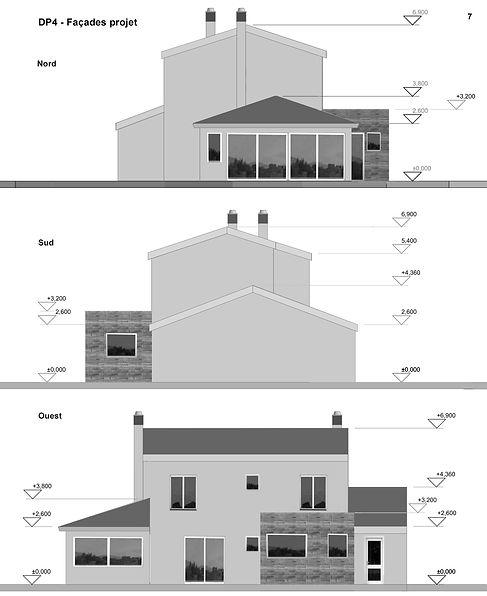 DP4_façades_projet_edited.jpg