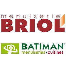 logo briol.png