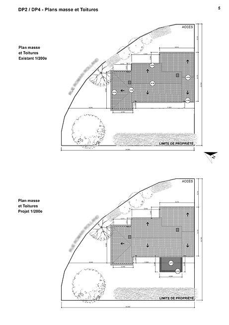 DP2 - DP4 plan masse et toitures.jpg