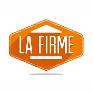 Logo-La-Firme-LinkedIn-300x300.jpg