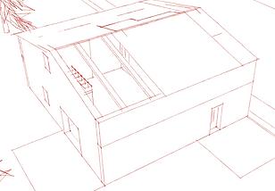 industriel-projet-evenementiel-deco-conseil-travaux-design-architecture-amenagement-renovation-3D