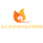 acop evolution - bsrd conception - travaux - rénovation