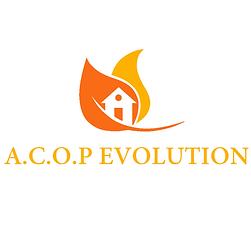 acop evolution - bsrd conception - travaux - rénovation