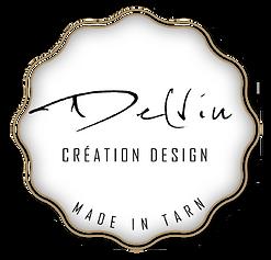 industriel-projet-evenementiel-deco-conseil-travaux-design-architecture-amenagement-renovation-logo-delvin-tarn