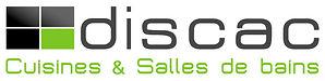 logo_discac.jpg