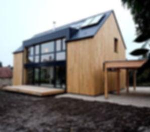 industriel-projet-evenementiel-deco-conseil-travaux-design-architecture
