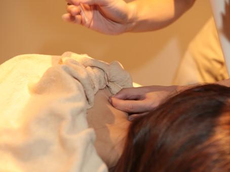 鍼は痛いの?興味はあるけど怖い!鍼治療の全貌を大公開