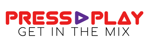 Press Play_Logo_Color_RGB.png