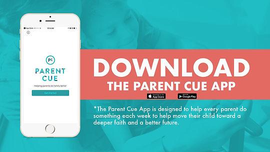 parent+cue.jpg