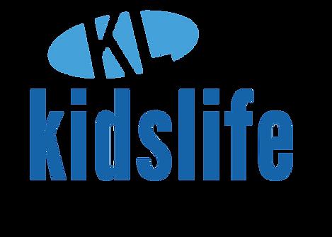 Kidslifelogo.png