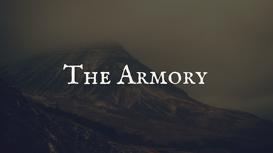 TheArmory.png