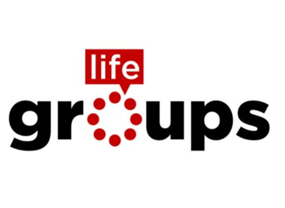 lifegroups_logo-768x432_edited.jpg