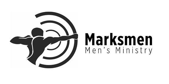 marksmenweb_wide-768x384.jpg